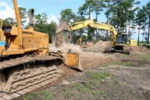 Cogbill-Construction-Dirt-Work
