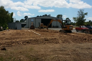Industrial-Building-Construction-Cogbill-Construction