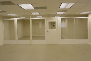 Office-Renovation-Cogbill-Construction