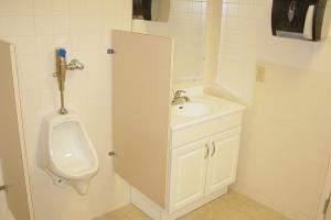 Office-Restroom-Renovation-Cogbill-Construction