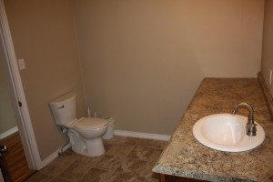Restroom-Renovation-Project-Cogbill-Construction