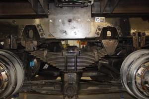 Heavy-Machinery-Maintenance-Cogbill-Construction-