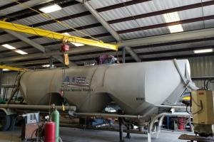 Industrial-Equipment-Repairs-Cogbill-Construction