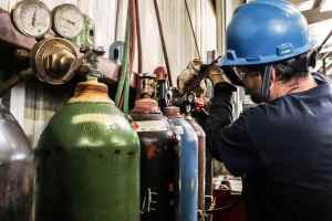 Millwright-Repairs-Work-Cogbill-Construction