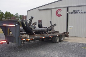 Pipe-Fabrication-Project-at-Cogbill-Construction