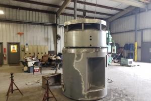 Industrial-Motor-Housing-Cogbill-Construction-Plate-Fabrication