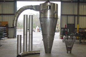 Metal-Cyclone-1-Cogbill-Construction-Plate-Fabrication