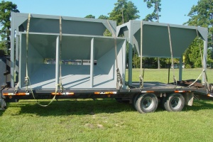 Metal-Storage-Hopper-Cogbill-Construction-Plate-Fabrication