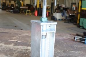 Adjustable-Base-Support-RedLineIPS-Cogbill-Construction