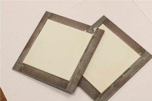 Slide-Plates-Teflon-Cogbill-RedLineIPS-Pipe-Accessories