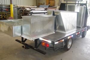 Custom-Metal-Ducting-Cogbill-Sheet-Metal-Fabrication