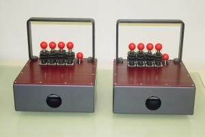 Fabricated-Control-Box-Cogbill-Sheet-Metal-Fabrication