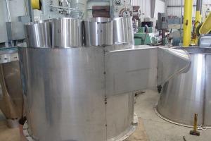 Sheet-Meal-Cyclone-Cogbill-Sheet-Metal-Fabrication