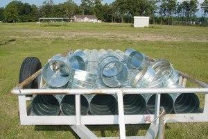 Sheet-Meal-Heater-Ducting-Cogbill-Sheet-Metal-Fabrication