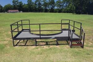 Metal-Platform-Cogbill-Structural-Fabrication