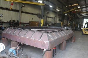 Structural-Skid-Fabrication-Cogbill-Structural-Fabrication