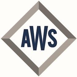 Cogbill Construction AWS Certified Welders