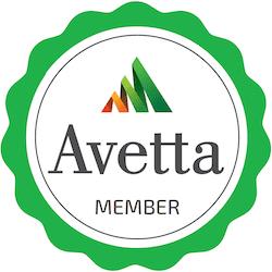 Cogbill Construction Avetta Certified
