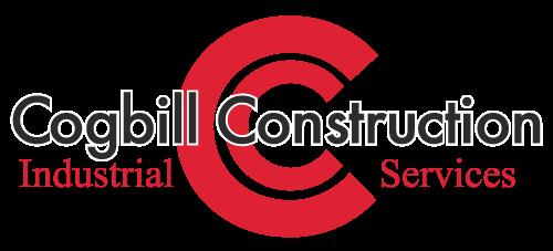Cogbill Construction Logo